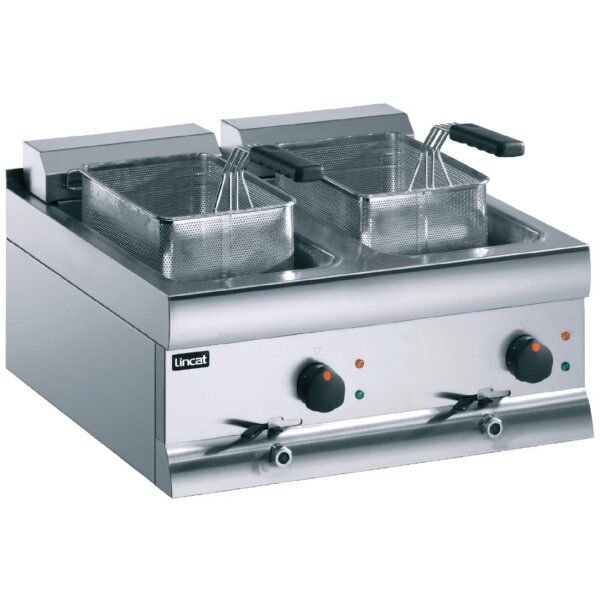 e528 Catering Equipment