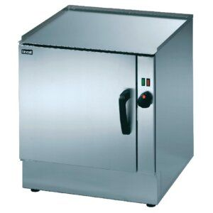 e541 Catering Equipment