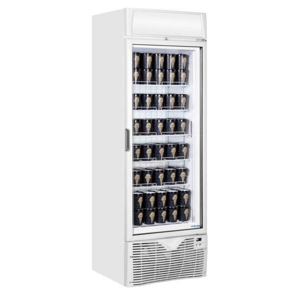 ex500nv stocked 12 Catering Equipment