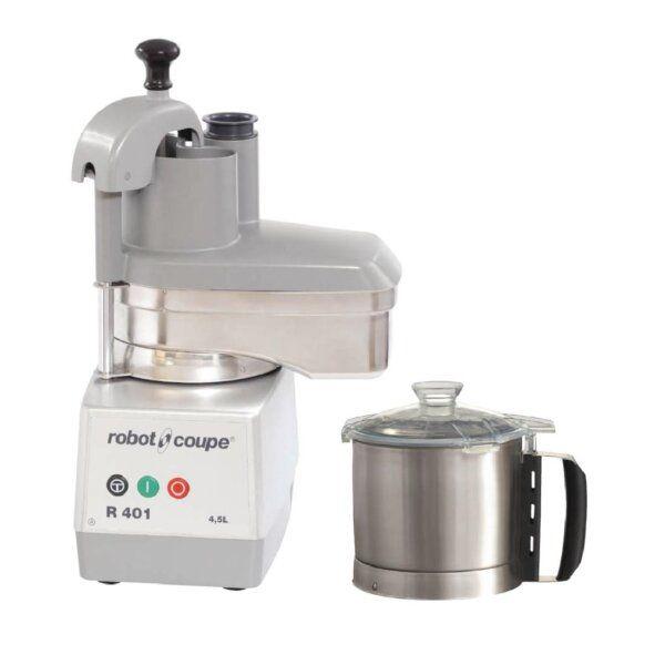 f206 Catering Equipment