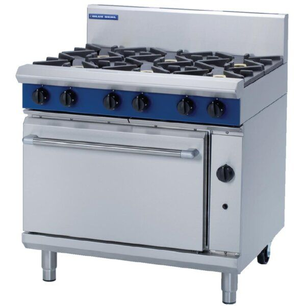 f245 n Catering Equipment