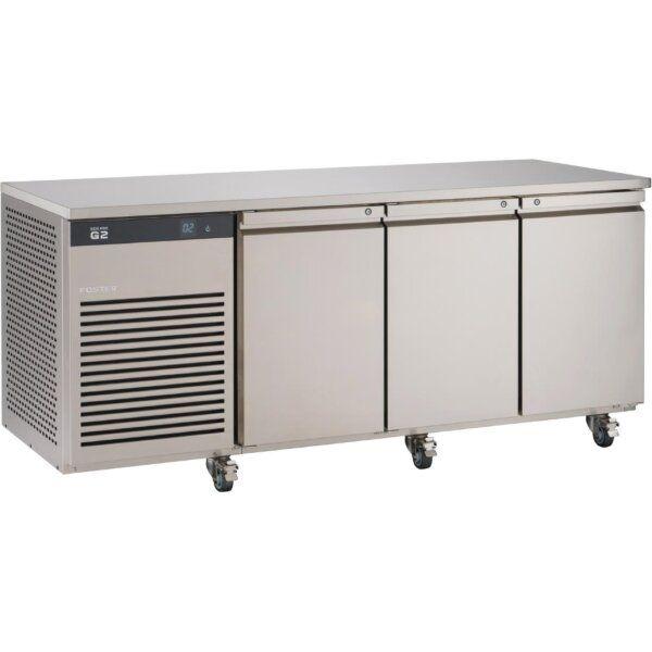 f390 Catering Equipment