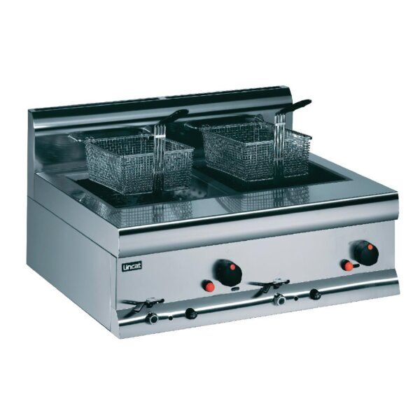 f899 n Catering Equipment