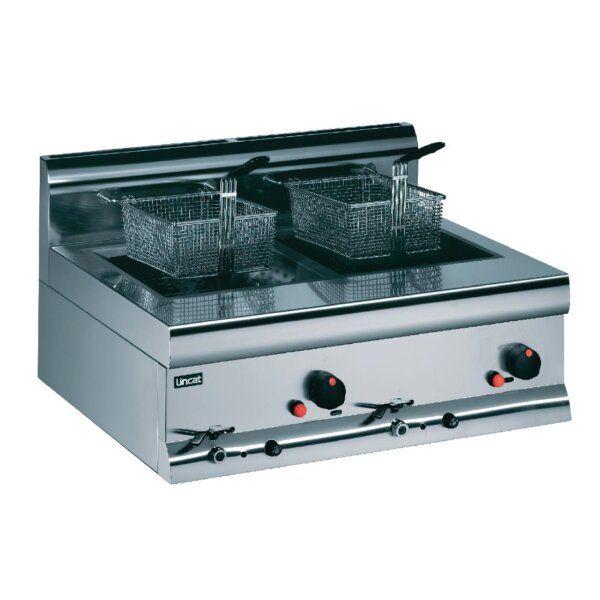f899 p Catering Equipment