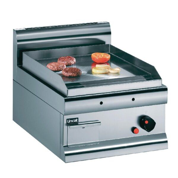 f911 n Catering Equipment