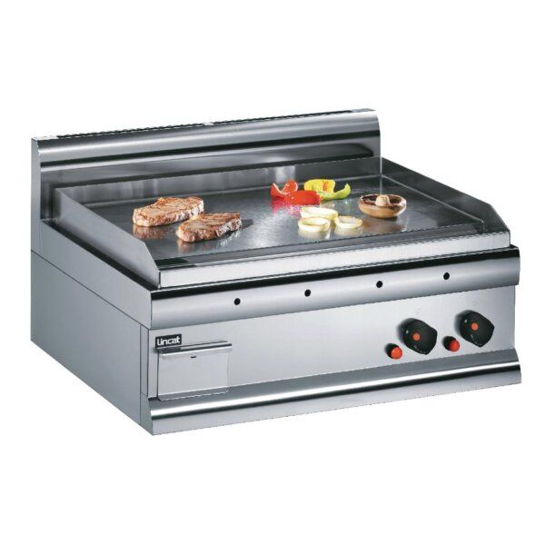 f999 n Catering Equipment