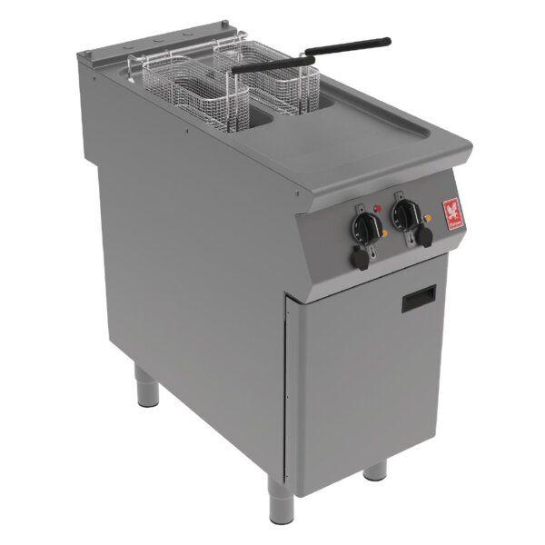 fa510 Catering Equipment
