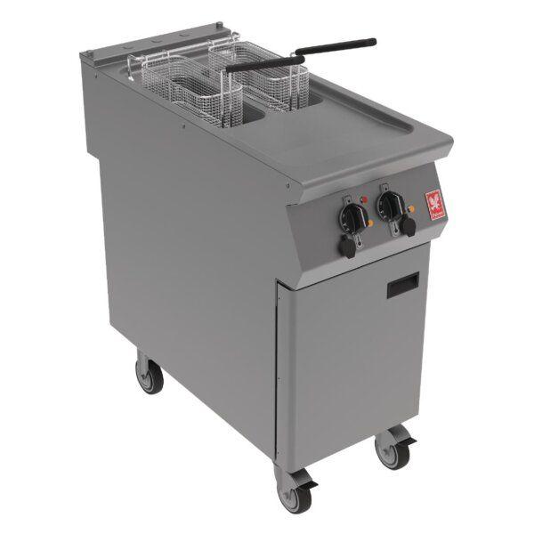 fa511 Catering Equipment