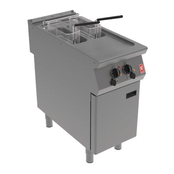 fa512 Catering Equipment