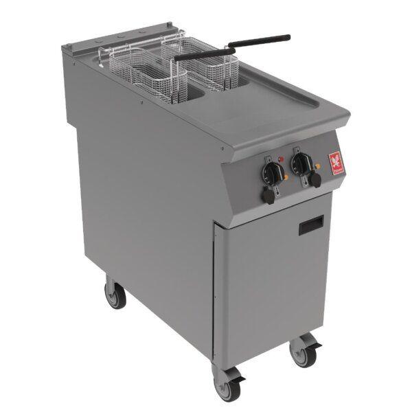 fa513 Catering Equipment