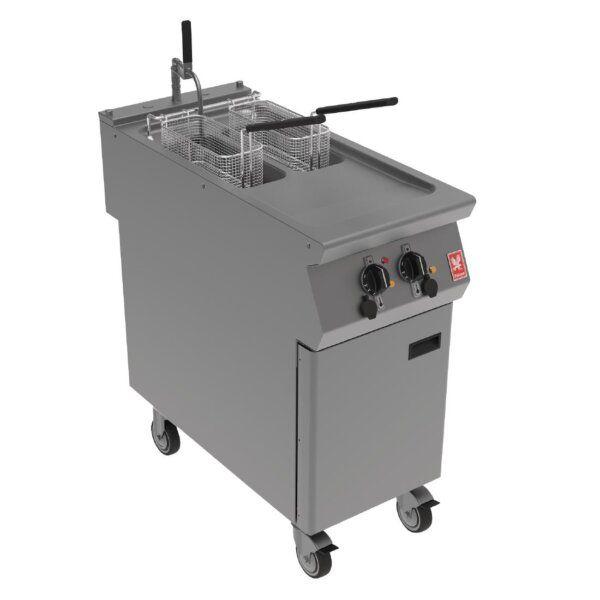 fa515 Catering Equipment