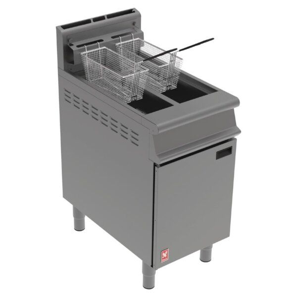 fa518 n Catering Equipment