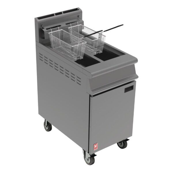 fa519 n Catering Equipment