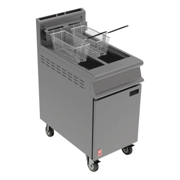 fa519 p Catering Equipment