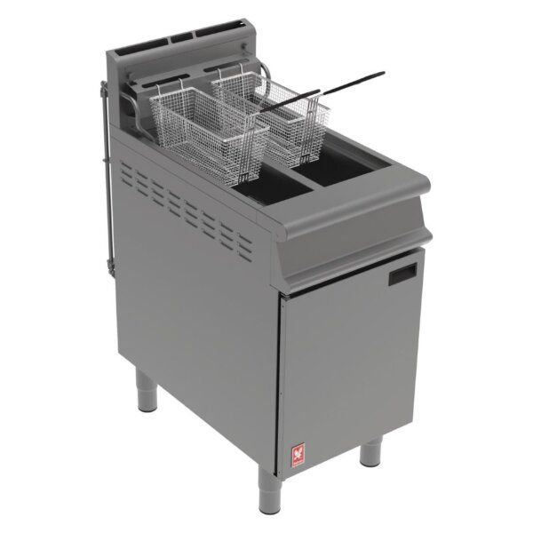 fa520 n Catering Equipment