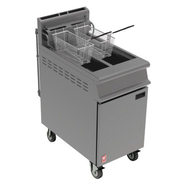 fa521 p Catering Equipment