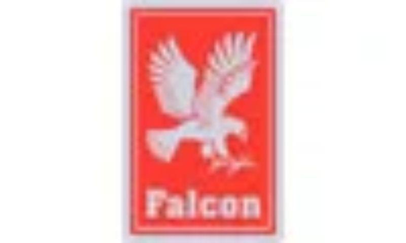 falcon Catering Equipment