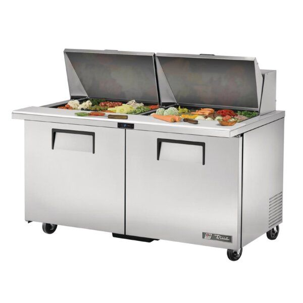 fb003 Catering Equipment