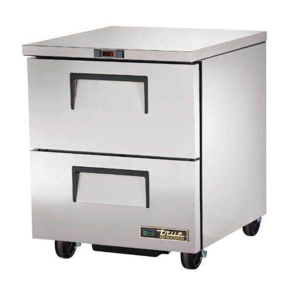 fb006 Catering Equipment
