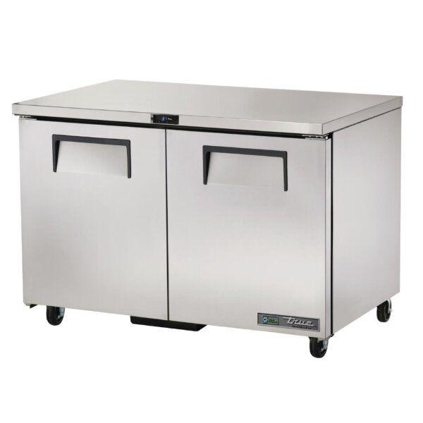 fb010 Catering Equipment