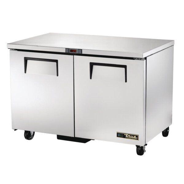 fb011 Catering Equipment