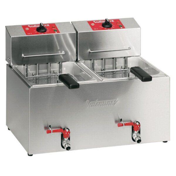 fb406 Catering Equipment