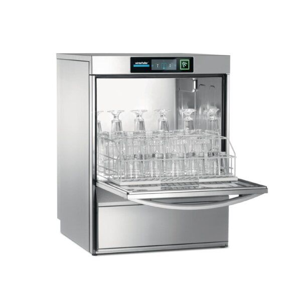 fd320 Catering Equipment