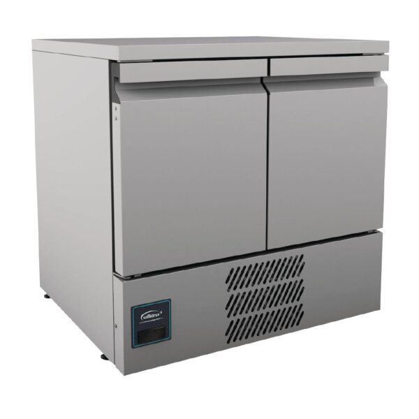 fd364 Catering Equipment