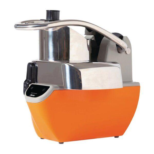 fe850 Catering Equipment