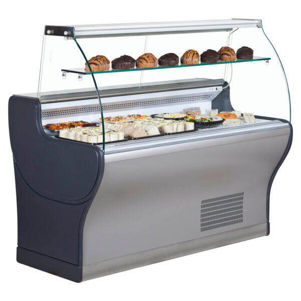 flash145 stocked 12 Catering Equipment