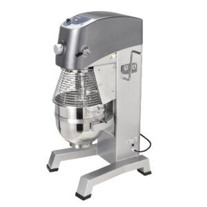 fp512 Catering Equipment