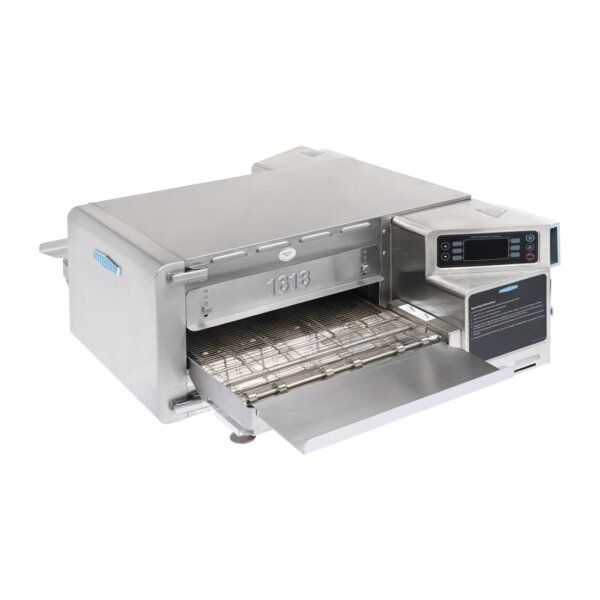 fp880 Catering Equipment