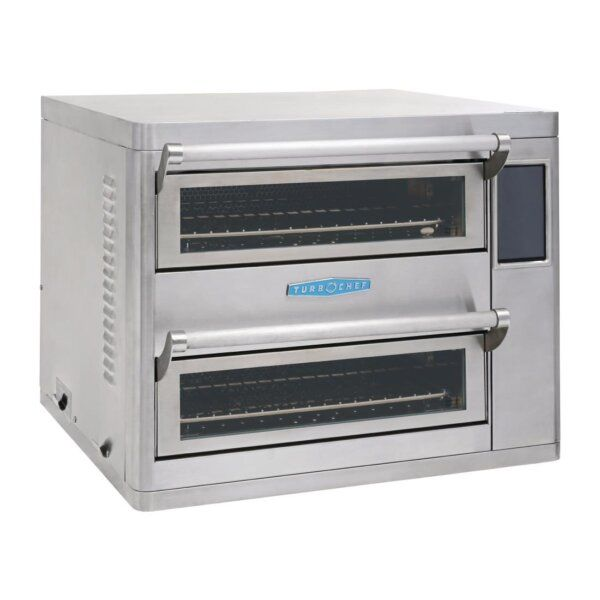 fp881 Catering Equipment