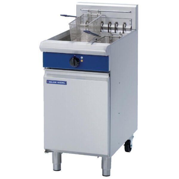 g285 Catering Equipment