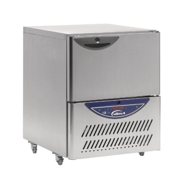 g383 Catering Equipment