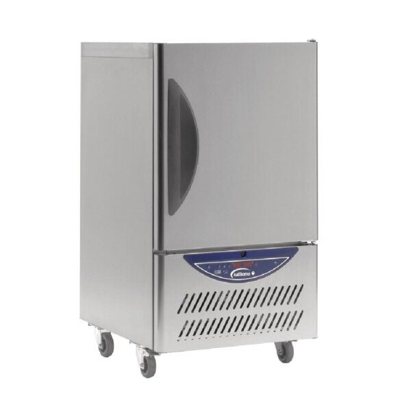 g384 Catering Equipment