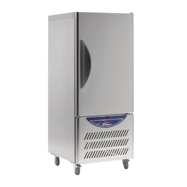 g385 Catering Equipment
