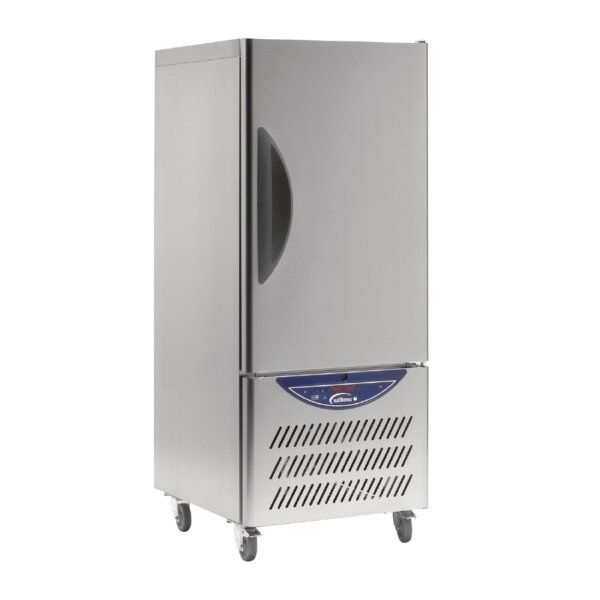 g386 Catering Equipment