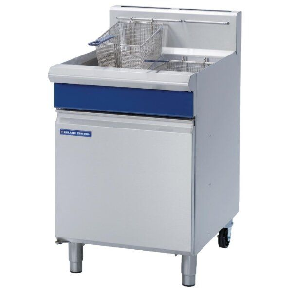 g447 n Catering Equipment