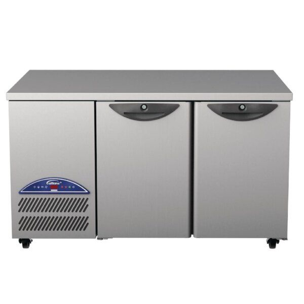 g454 Catering Equipment