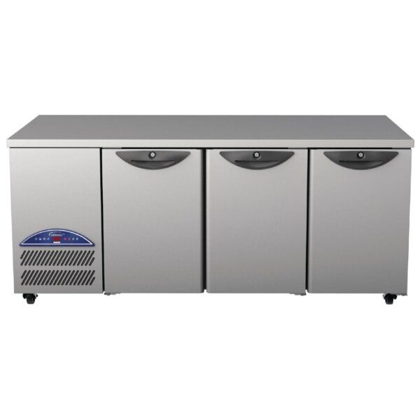 g455 Catering Equipment