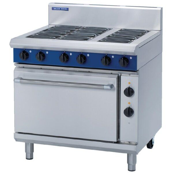 g477 Catering Equipment
