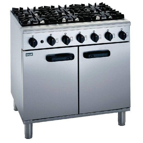 g519 n Catering Equipment