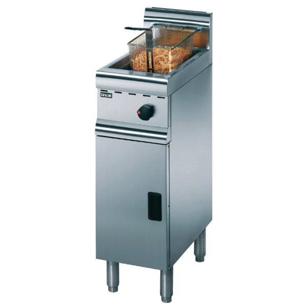 g543 n Catering Equipment