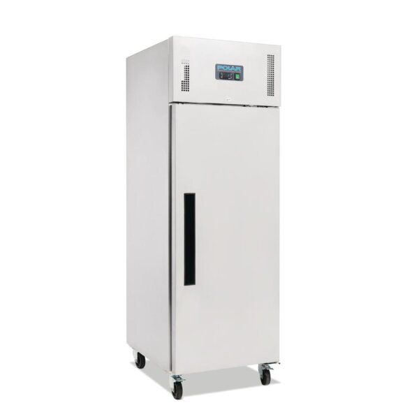 g593 Catering Equipment