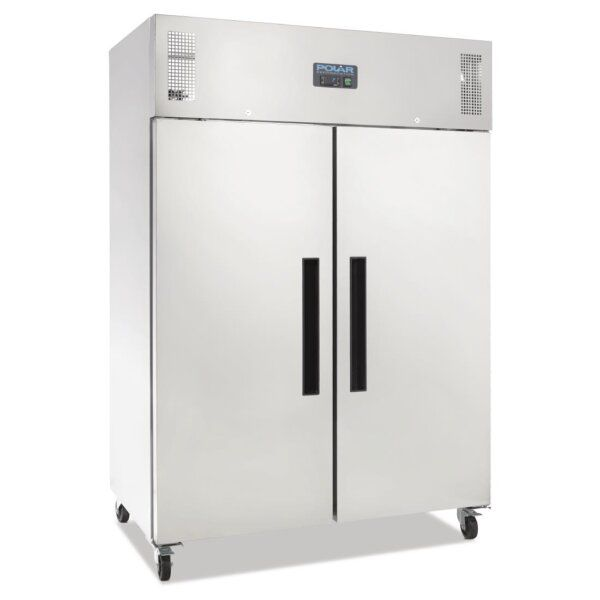 g594 Catering Equipment