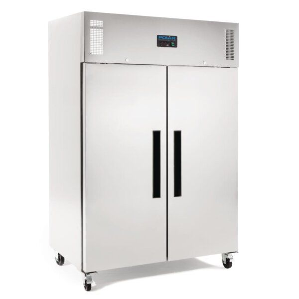 g595 Catering Equipment