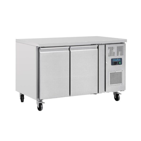g596 Catering Equipment