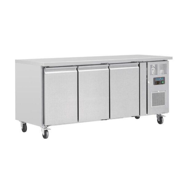 g597 Catering Equipment