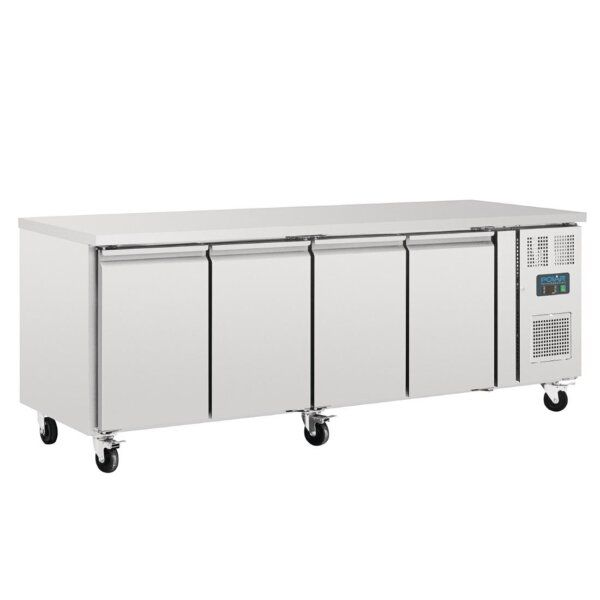 g598 Catering Equipment